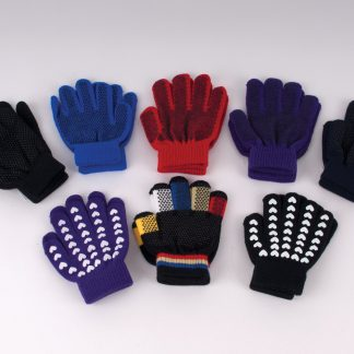 Harlequin Children's Magic Gloves
