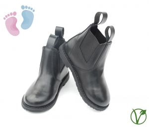 Rhinegold Little Jodhpur Boot