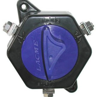 Agrifence Circuit Breaker Switch