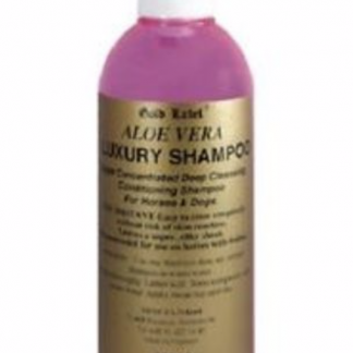 Gold Label Shampoo Aloe Vera 500ml