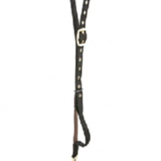 Eclipse Webbed Side Reins