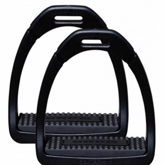 Compositi Premium Profile Stirrups