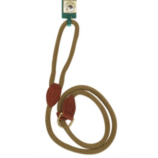 Country Pet Slip Lead Rope