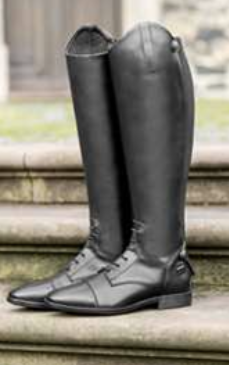 USG Happy Ride Riding Boots