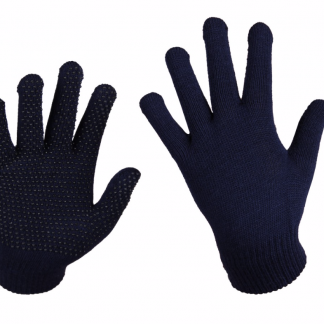 Childrens Magic Pimple Gloves