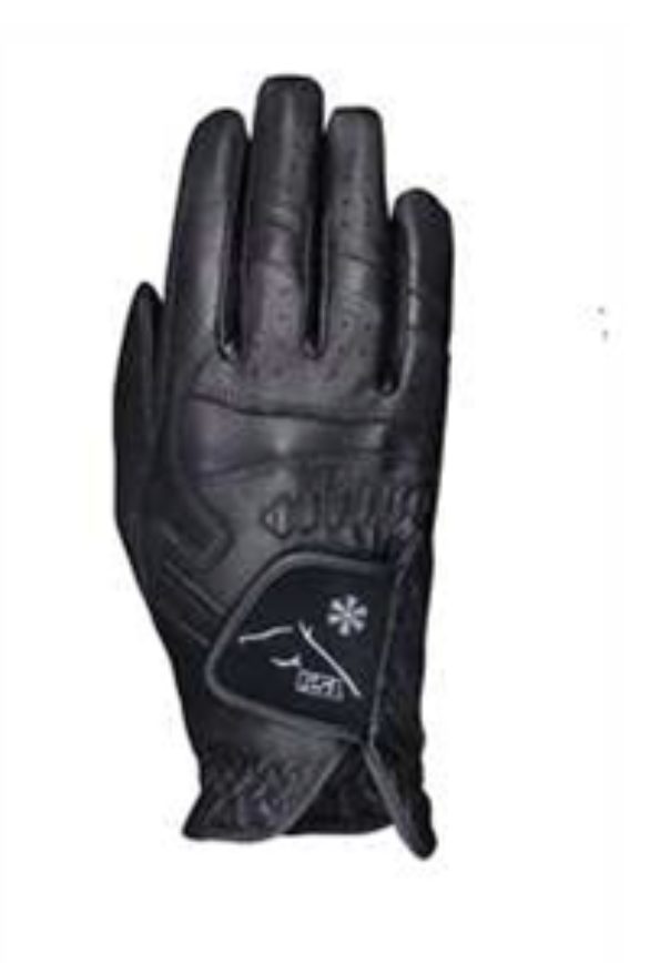 RSL Ascot Winter Glove