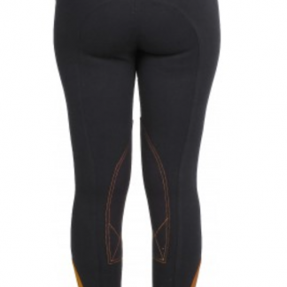 Horka 'Emma' Ladies Breeches