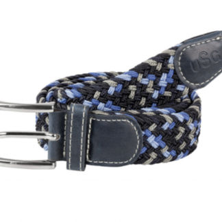 Casual Belt from USG