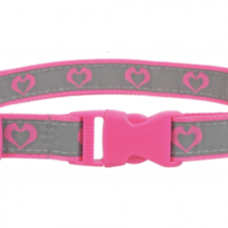 HappyRoss Reflective Belt