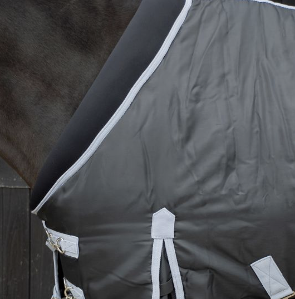 Rhinegold Elite Supa Stable Quilt