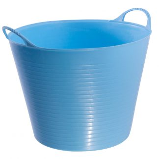 Flexible Gorilla Tubs - 26l