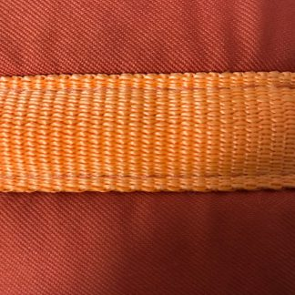 Rhinegold Cotton Padded Girth