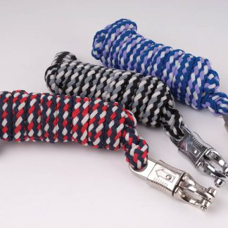 Harlequin Quick Release Leadrope